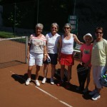HSV_Tennis 02