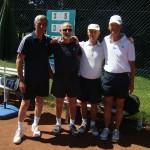 HSV_Tennis 03
