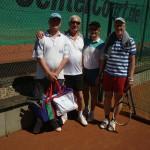 HSV_Tennis 04