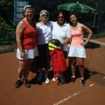 HSV_Tennis 05